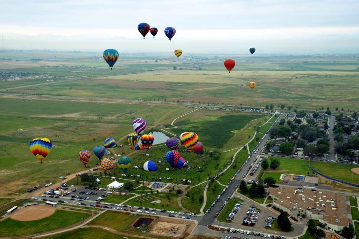 062417balloons2.JPG